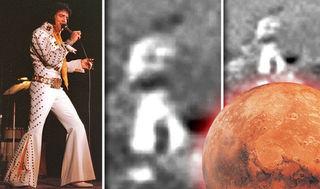 Elvis-Mars-608960.jpg